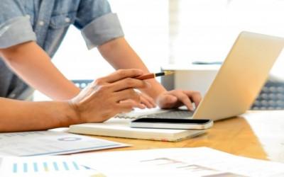 7 Tips Marketing Online Terbaik untuk Bisnis Modal Kecil