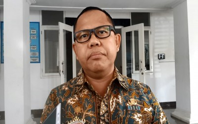 Jelang Pengenalan Sekolah, Dinas Pendidikan dan Kebudayaan Provinsi Lampung Lakukan Pemetaan Terhadap Wilayah Terdampak Covid-19