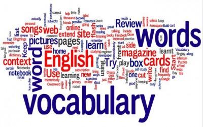 13 Cara cepat berbahasa Inggris mudah yang bisa anda pelajari sendiri
